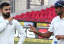 Virat Kohli will not include R Ashwin in the third Test as well – Former player