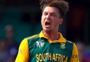 Dale Steyn wants to become Team India's bowling coach